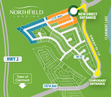 Northfield_website_map_356x310px
