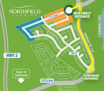 Northfield_website_map_356x310px