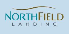 NorthField Landing