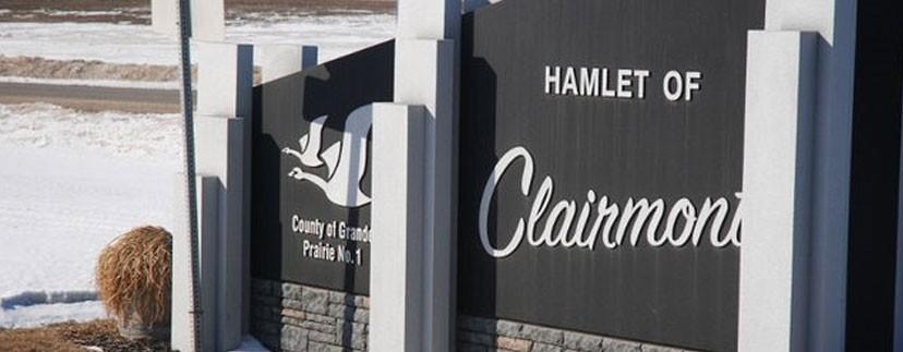 hamlet-of-clairmont